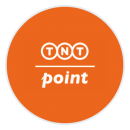tnt-point-logo